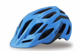 Specialized helma TACTIC II